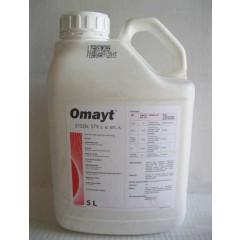 Инсектицид Омайт цена за кг