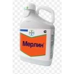 Гербіцид Мерлін
