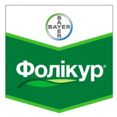 Фунгіцид Фолікур 25% Bayer