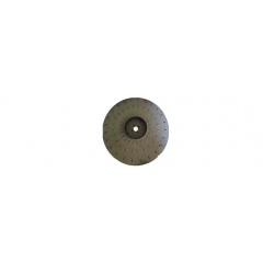 Ротор CORN