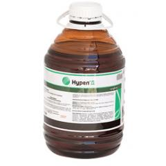 Инсектицид Нурел Д к.е 5 л