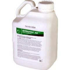 Инсектицид Фуфанон 5л