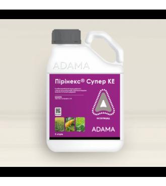 Инсектицид Пиринекс Супер 5л