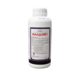 Инсектицид Балазо к.е 1 л