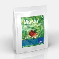 Інсектицид Масай р. п 0,1 кг