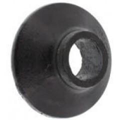 Упор диска борони увігнутий - N241315, A20621