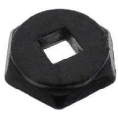 Шайба вала дискової борони - A25694