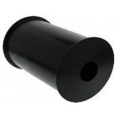 Втулка розпірна дискової борони (L=184 мм) - AN183748, AA28369