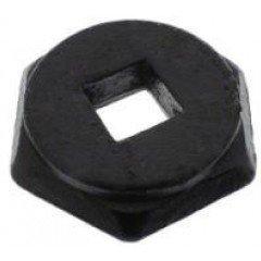 Шайба вала дисковой бороны - A25694