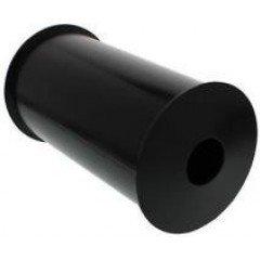 Втулка распорная дисковой бороны (L = 228 мм) - AN183629, AA28448
