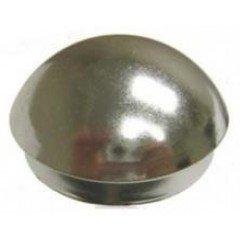 Колпак пылезащитный ступицы (d = 60 мм) - D10025