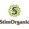 StimOrganic