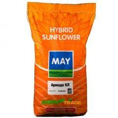 Семена подсолнечника Армада
