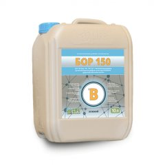 Мінеральні добрива БОР 150
