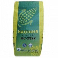Семена кукурузы НС 2922