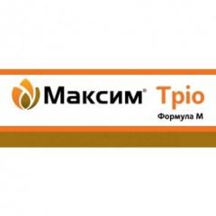 Протруйник Максим Тріо 060 FS