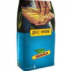 Насіння кукурудзи ДКС 4408