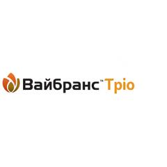 Протруйник ВАЙБРАНС ТРІО FS 5л