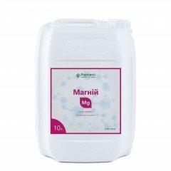 Мікродобриво Plantonit Mg (Магній)