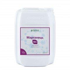 Мікродобриво Plantonit Mn (Марганець)