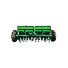 Сеялка зерновая Origin SEED 3,6-01S