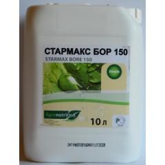 Мікродобриво Стармакс Бор 150