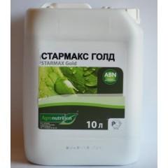 Мікродобриво Стармакс Голд
