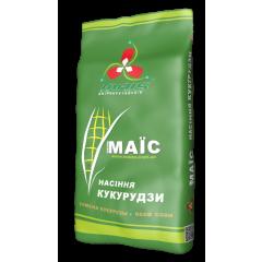 Семена кукурузы ДМС 3411 (ФАО 360)