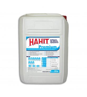 Удобрение Нанит Premium