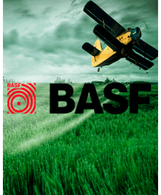 Гербіциди BASF