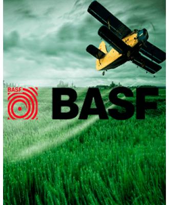 Гербициды BASF