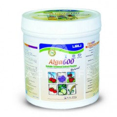 Cтимулятор роста Альга 600
