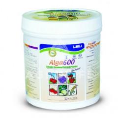 Cтимулятор зростання Альга 600