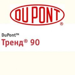 Прилипач ПАР ТРЕНД 90