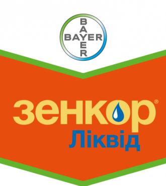 Зенкор Ликвид