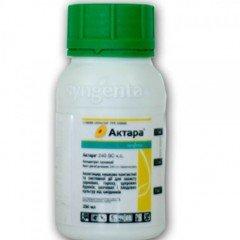 Инсектицид Актара 240 SC
