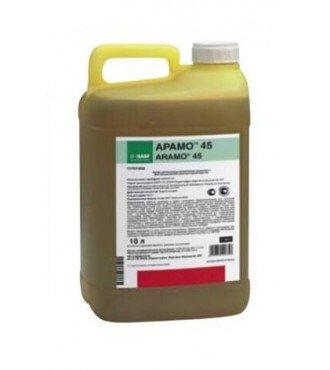 Гербіцид Арамо 10 л