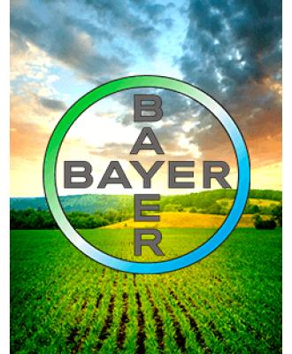 Гербициды BAYER