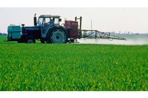 Смеси Гербицидов и проблемы при смешивании гербицидов