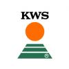 KWS-Украина