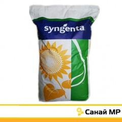 Семена подсолнечника Санай