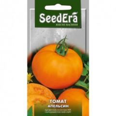 Насіння томату Апельсин, 0,1 г