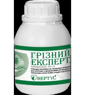 Гербіцид Грізний Эксперт