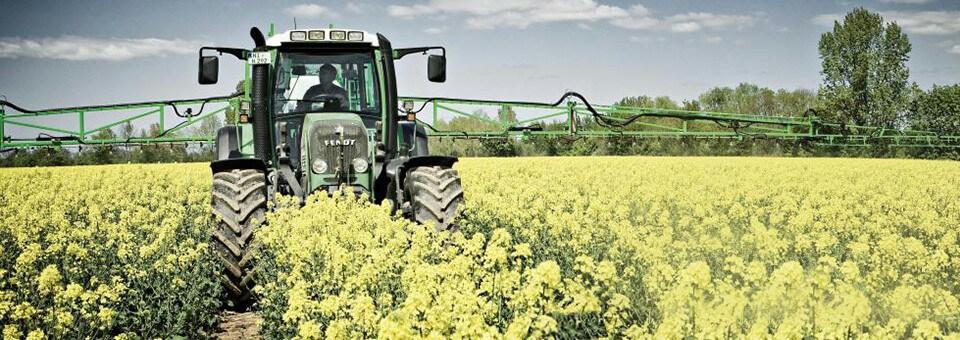 Фунгициды инструкция по применению и цена в украине