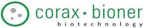 Corax bioner Biotechnology