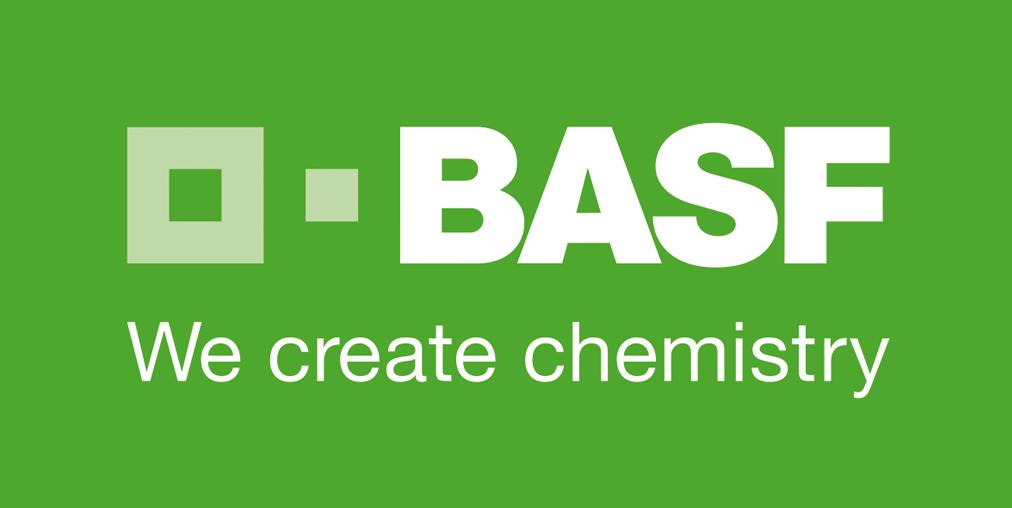 Купить гербицид Базагран