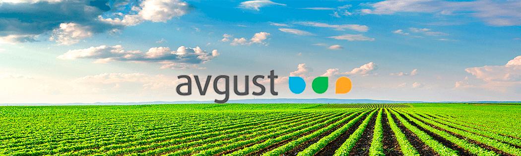 купить гербициды Август
