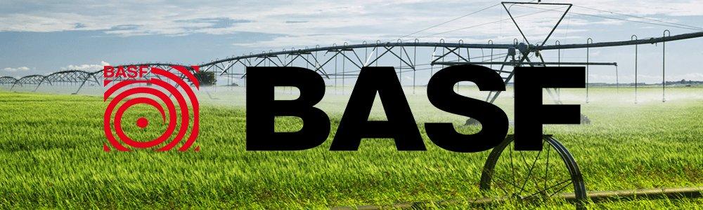 купити гербіциди BASF